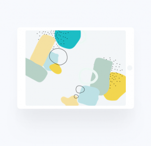 portfolio-modal